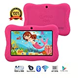 """4th of July Deal! Contixo 7"""" Kids Tablet K3 