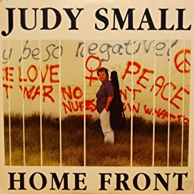 Amazon.com: Homefront: Judy Small: MP3 Downloads