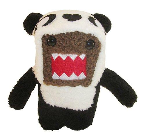 Domo Panda - 3