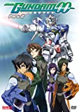 Gundam 00: Season 1, Part 2