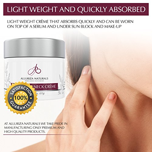 Buy chin firming cream