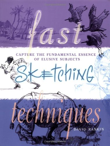 Download Fast Sketching Techniques ebook