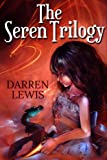 Bargain eBook - The Seren Trilogy