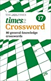 Times 2 Crossword Book 17, The