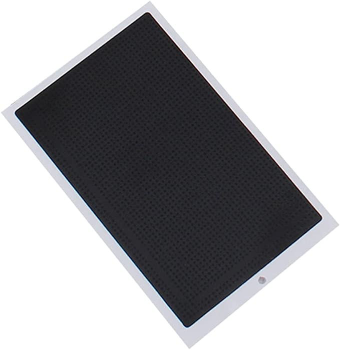 10pcs Trackpad Mouse Board Touchpad Sticker Fo Lenovo Ibm Thinkpad T400st410s T420s T410si T420si T430s T430si T410 T410i T420 T420i T430 T430i T510 T510i T520 T520i T530 T530i Amazon Ca Electronics