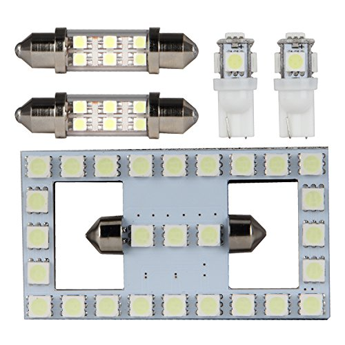 Ilt Led Lighting in Florida - 3