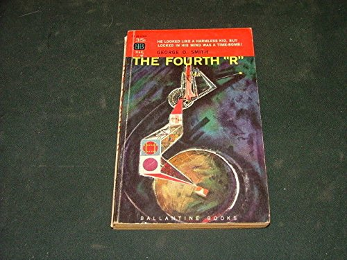 2-sf-pbs-george-o-smith-worlds-of-george-the-fourth-r