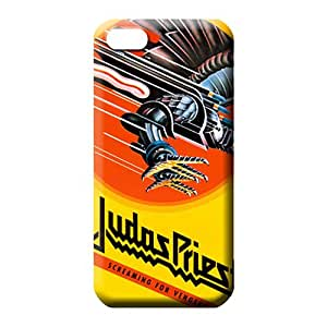 iphone 4 4s case Shockproof High Grade Cases cell phone skins judas priest