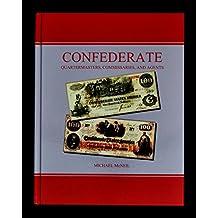 Confederate Quartermasters, Commissaries, and Agents