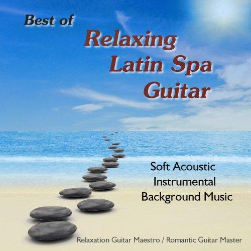 RINGTONE Soft Instrumental Music Ringtones Download - Best Mp3 Ringtones