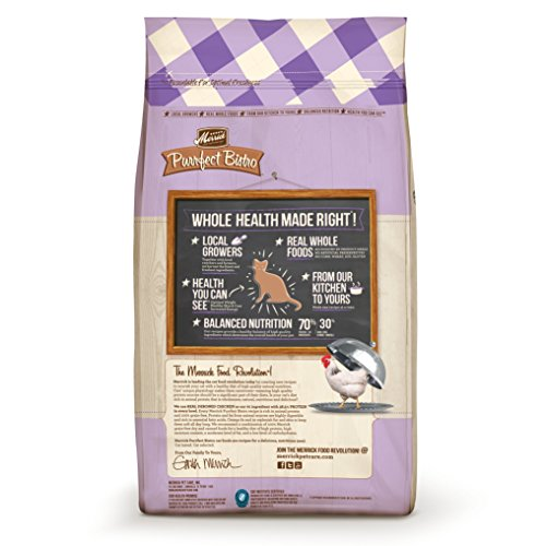 Merrick-Purrfect-Bistro-Healthy-Senior-Recipe-Dry-Cat-Food-7-lb