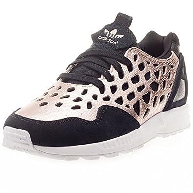 adidas Zx Flux Damen Sneakers: : Schuhe & Handtaschen