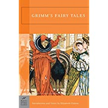 Amazon brothers grimm books biography blog audiobooks kindle grimms fairy tales barnes noble classics fandeluxe Images