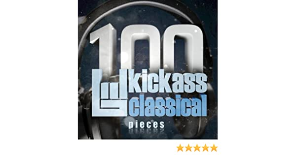 Kickass classical top 100 classical music best famous popular by.