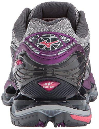 Prophecy Mizuno Shoes Canada 6 Paradise Grape Running Griffen Juice Pink Wave Women's xtFnrTt