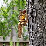 American Heritage Industries Squirrel Picnic