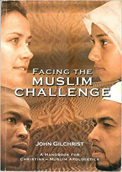 gilchrist muslim John gilchrist facing the muslim challenge: a handbook of christian-muslim apologetics it was amazing 50 rating details 2 ratings 0 reviews.