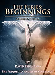 The Furies - Beginnings