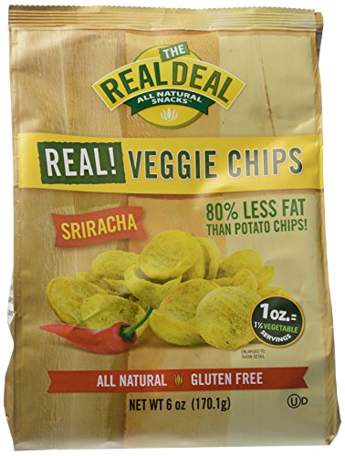 the-real-deal-real-veggie-chips-sriracha-6-oz