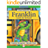 Franklin Goes to School (Classic Franklin Stories)