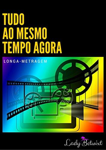 ROTEIRO DE FILME