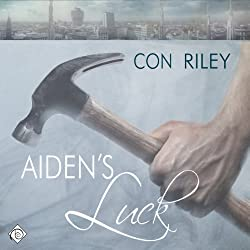 Aiden's Luck