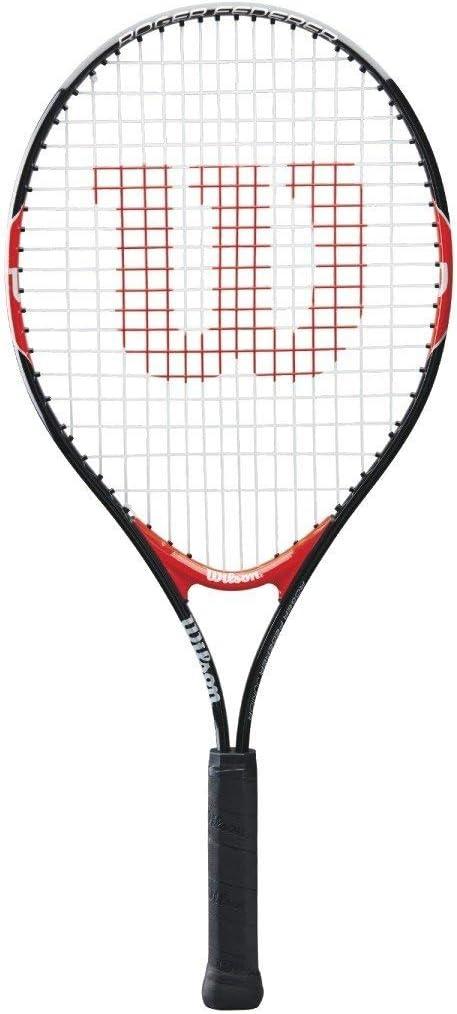 Top 10 Best Tennis Racket For Kids (2020 Reviews) 2