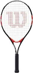 Top 10 Best Tennis Racket For Kids (2021 Reviews) 2