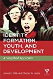 Identity, Youth, and Human Development 1st Edition