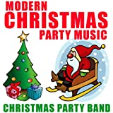 Modern Christmas Party Music