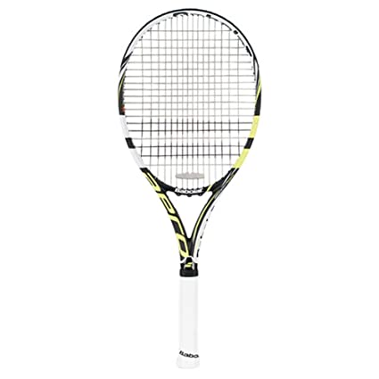 Image Unavailable. Image not available for. Color  Babolat AeroPro ... 570f5411c98ff