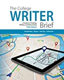 The College Writer 5th Edition