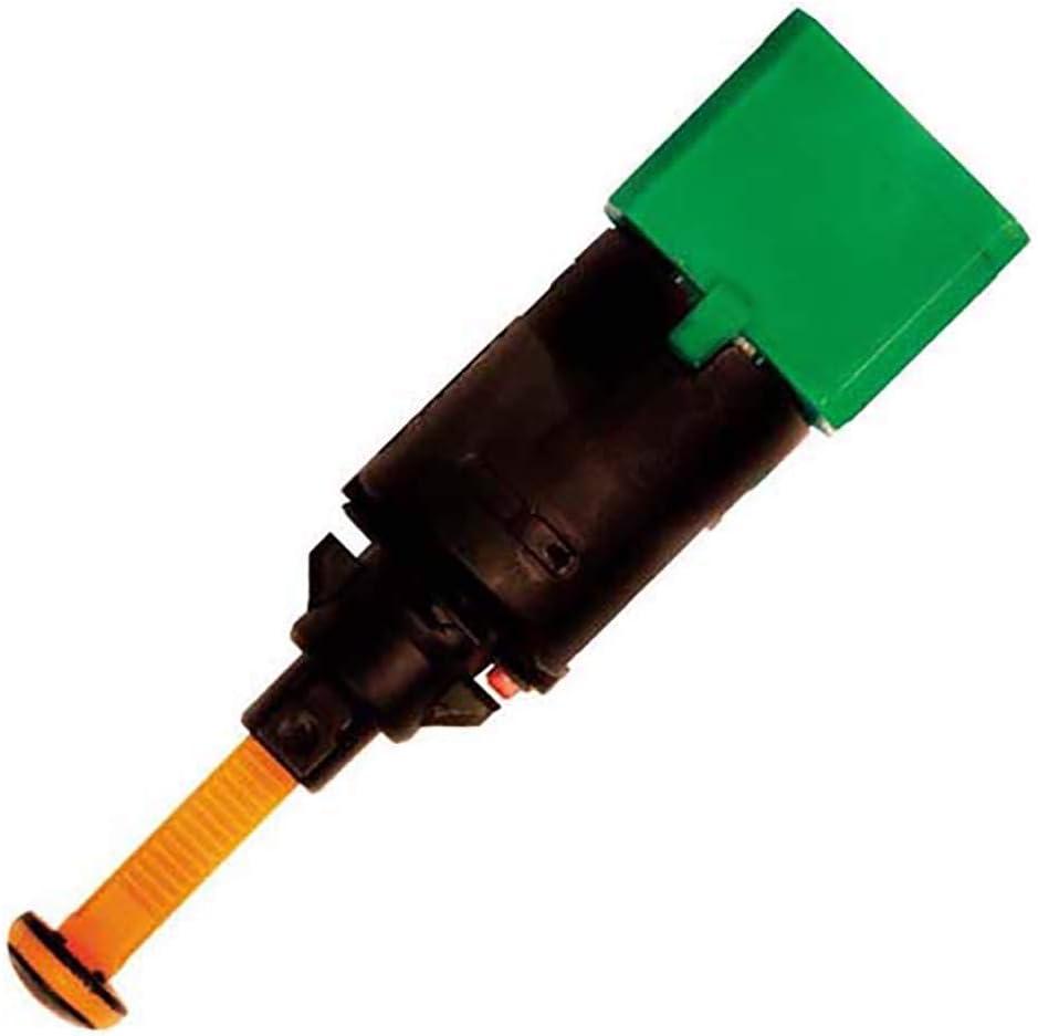 FAE Interruptor luces freno para MERCEDES 190 S G SL PUCH G-MODELL 24470