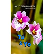 Tu y Yo (Spanish Edition)