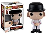 Funko POP Movies: Clockwork Orange - Alex Action Figure