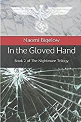 In the Gloved Hand Paperback