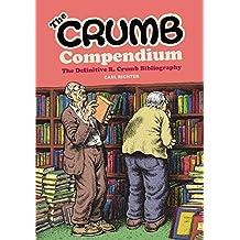 The Crumb Compendium