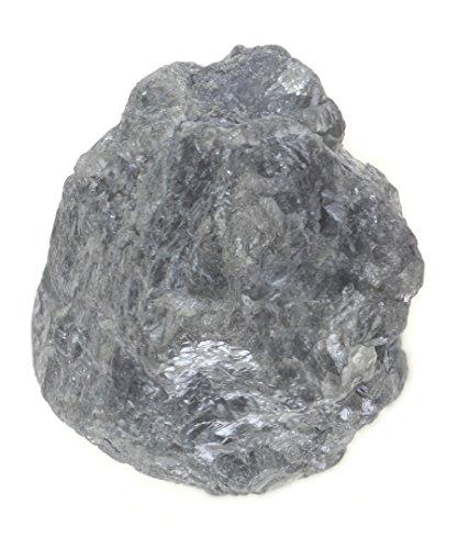 16.33 ct Grayish Color 100% Natural Loose Rough Diamond by Kakadiya Group