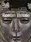 Roman Britain: Life at the Edge of Empire