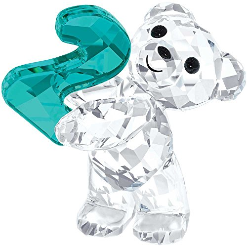 Swarovski 5063342 Kris Bear, No 2