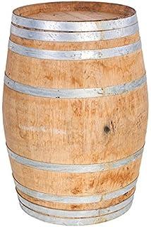 MGP Oak Wood Whole Wine Barrel, ...