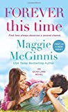 img - for Forever This Time (An Echo Lake Novel) book / textbook / text book