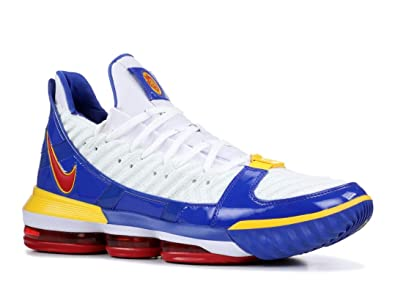 best website 7afcd 3eb63 Amazon.com | Nike Lebron 16 - US 11.5 | Basketball