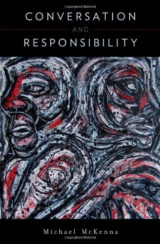 Download Conversation and Responsibility Pdf