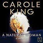 A Natural Woman | Carole King