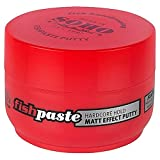 Fish Superfish Fishpaste Putty 70ml (PACK OF 6)