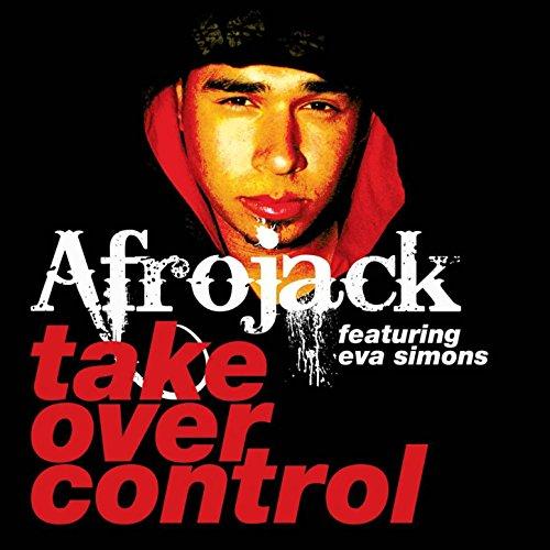 Take Over Control feat. Eva Si...