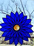 Royal Blue Spring Flower Ready to Ship!