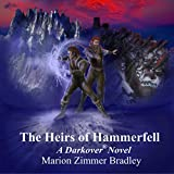 img - for The Heirs of Hammerfell (Darkover) book / textbook / text book