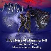 The Heirs of Hammerfell (Darkover) | Marion Zimmer Bradley